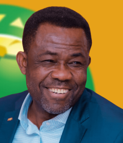 CAF General Secretary congratulates African match officials appointed for FIFA Arab Cup