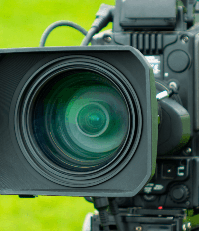 CAF launches Tender process for comprehensive Sub-Saharan media rights package including TotalEnergies CAF African Cup of Nations Cameroon 2021