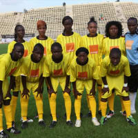 Mali women's football season kicks off