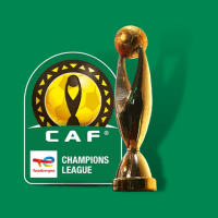 TotalEnergies CAF Champions League – 1st Preliminary Round Second Leg Results