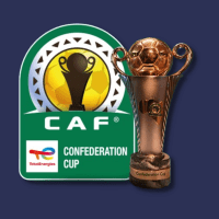 TotalEnergies CAF Confederation Cup – 1st Preliminary Round Second Leg Results