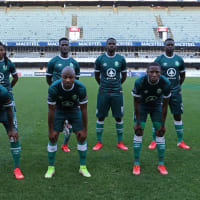 TotalEnergies CAF Champions League drama as South African, Eswatini clubs survive