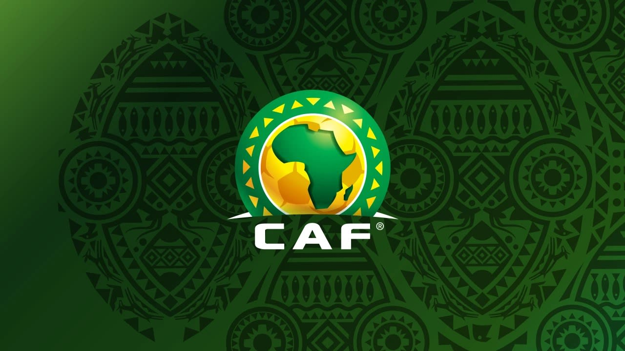 COVID-19 impact on African leagues   CAFOnline.com