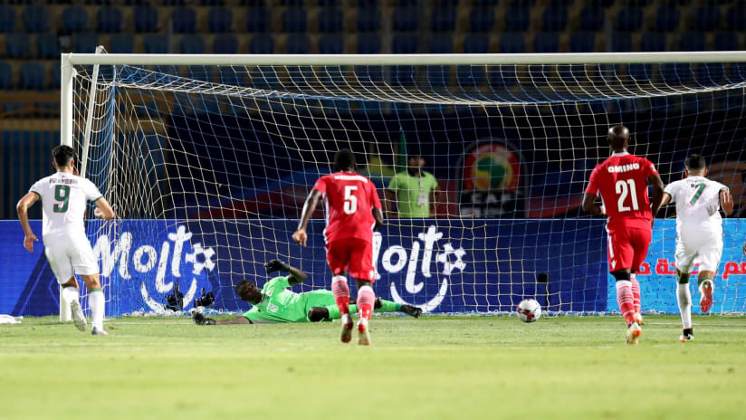 Image result for Harambee stars