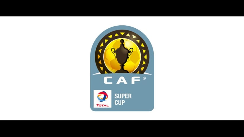 Accreditation for Total CAF Super Cup 2018