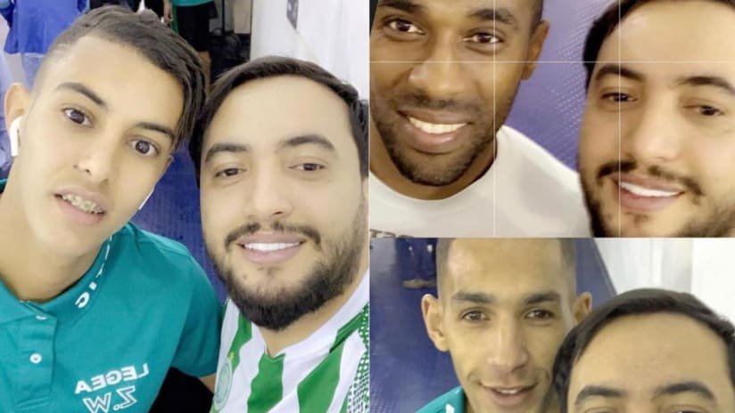 raja fan 4 (with players) 12345