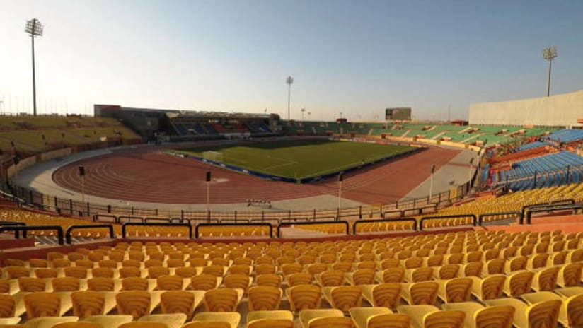 a-general-view-of-the-outside-of-the-al-salam-stadium_1xmz3t5raooms1jlcmx93txvvj