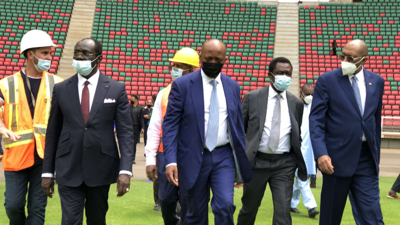 CAF-president-in-Cameroon13