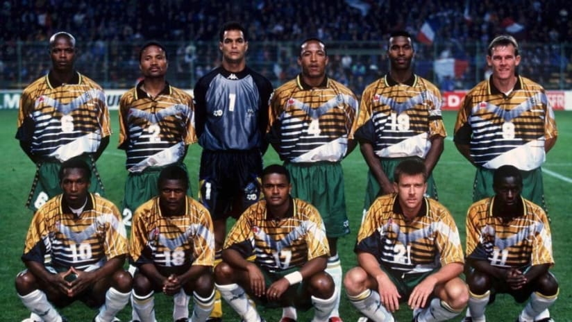 south-africa-96