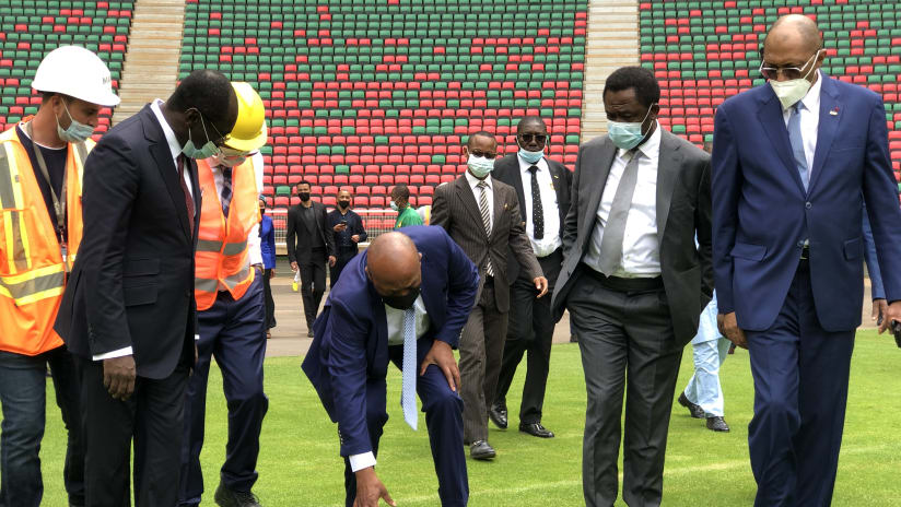 CAF-president-in-Cameroon15