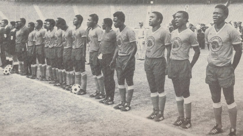can 1974-zaire (1)
