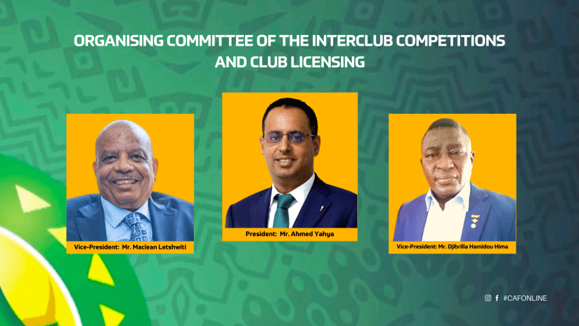 Organising-Committee-of-the-Interclub-Competitions-and-Club-Licensing