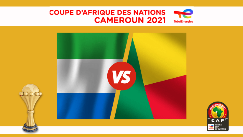 CAN-2021-match-151
