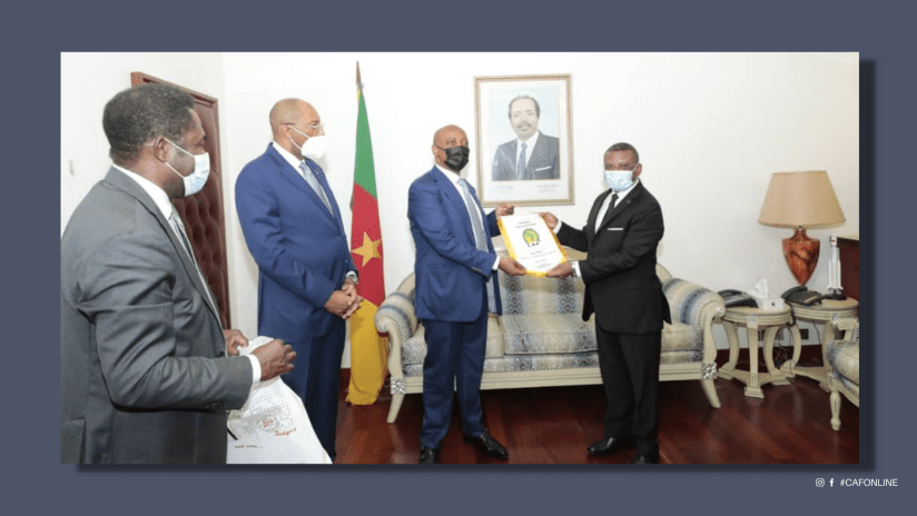CAF_president_in_Cameroon01