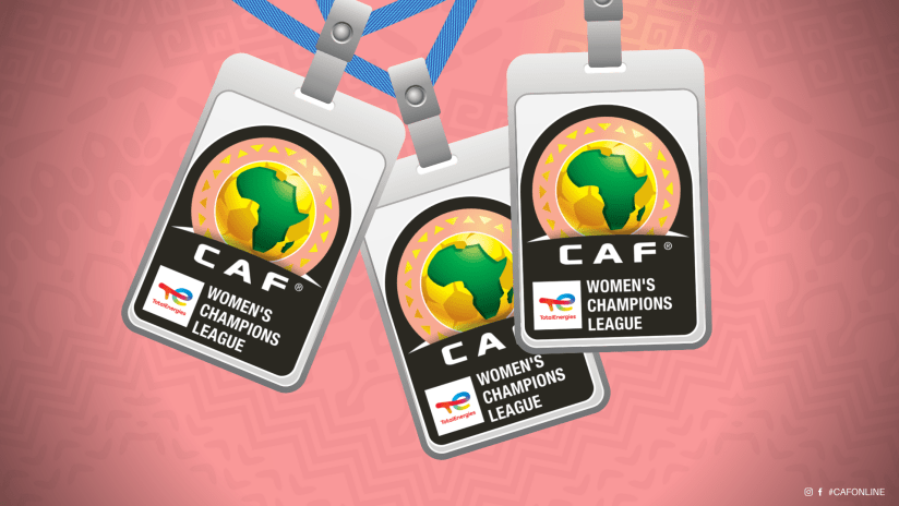 CAF-WCL-accred