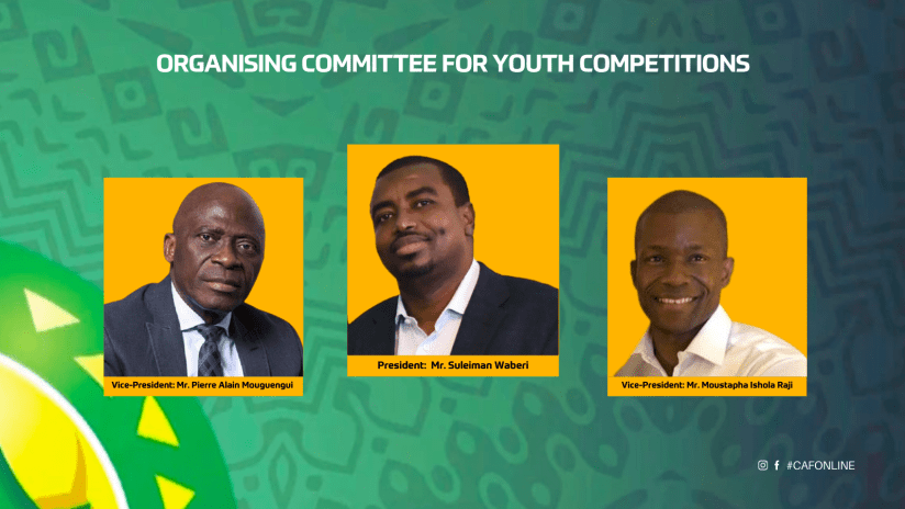 Organising-Committee-for-Youth-Competitions
