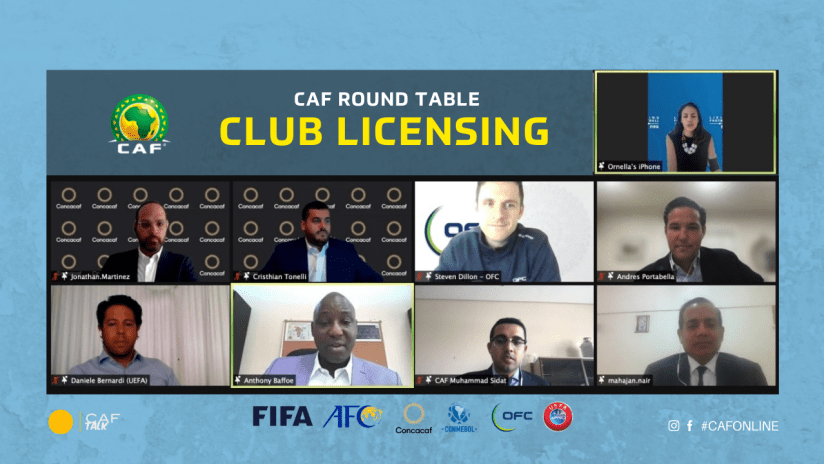 CAF_Club_Licensing_roundtable-07