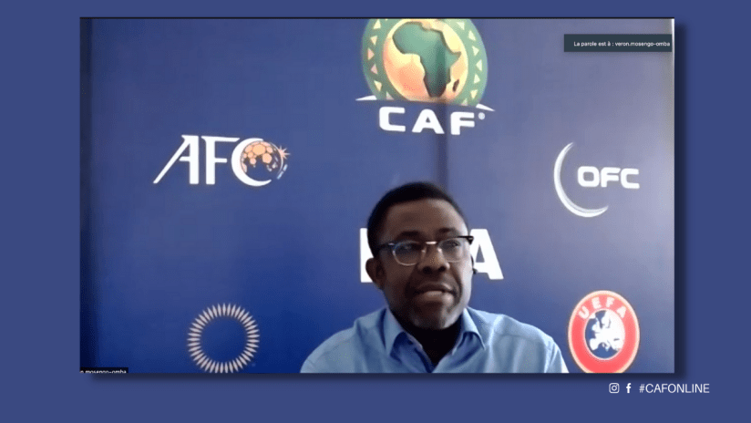CAF_Club_Licensing_roundtable2