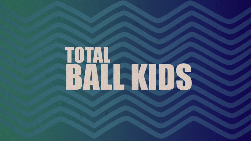 Total Ball Kids - article preview
