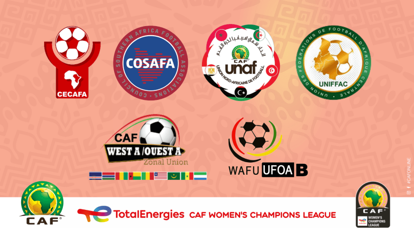 CAF-WCL-egypt-2021