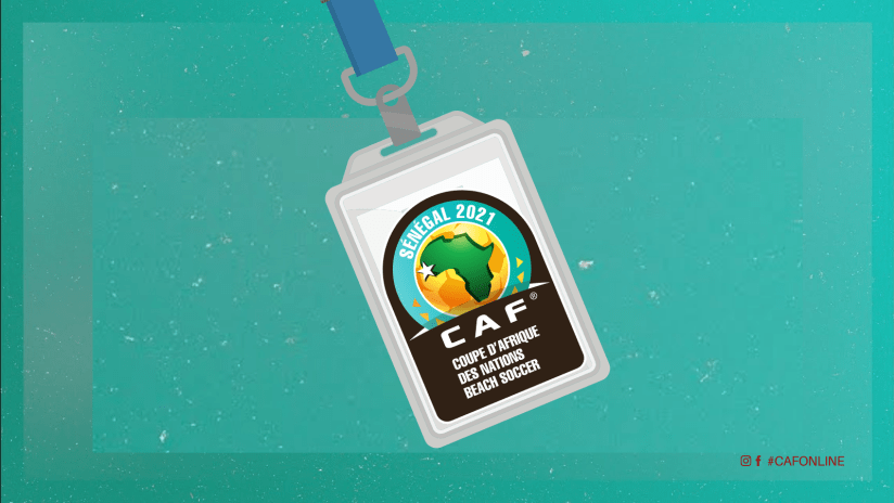 Accreditation-Beach_Soccer_Senegal2021