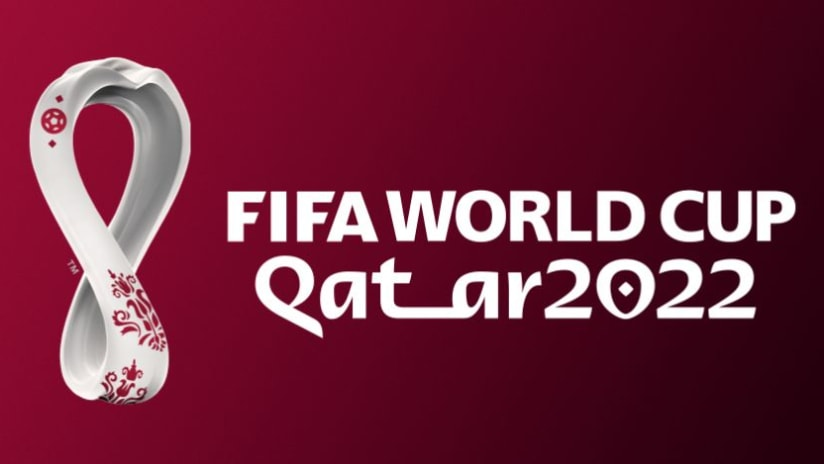 Accreditation for draw of Group Phase FIFA World Cup Qatar 2022 qualifiers  | CAFOnline.com