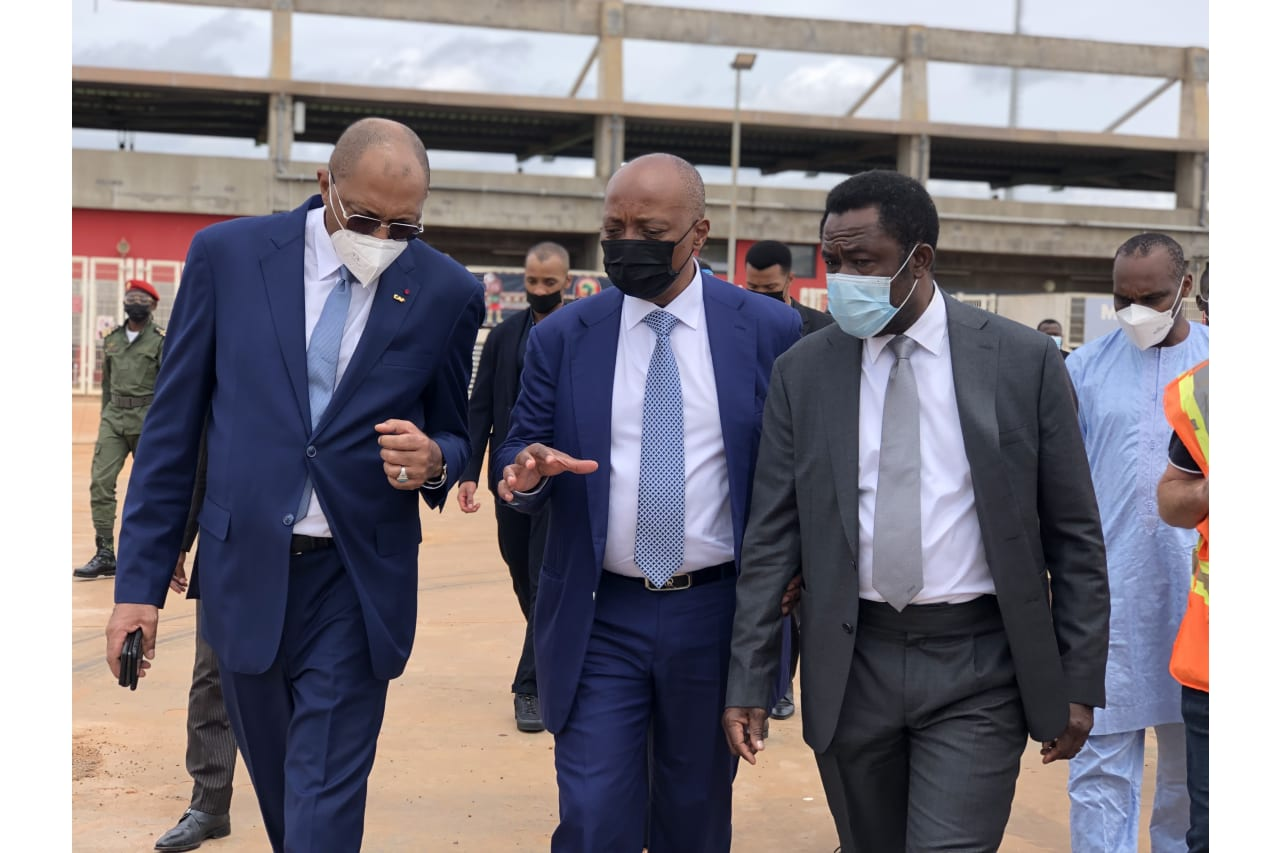 CAF-president-in-Cameroon8