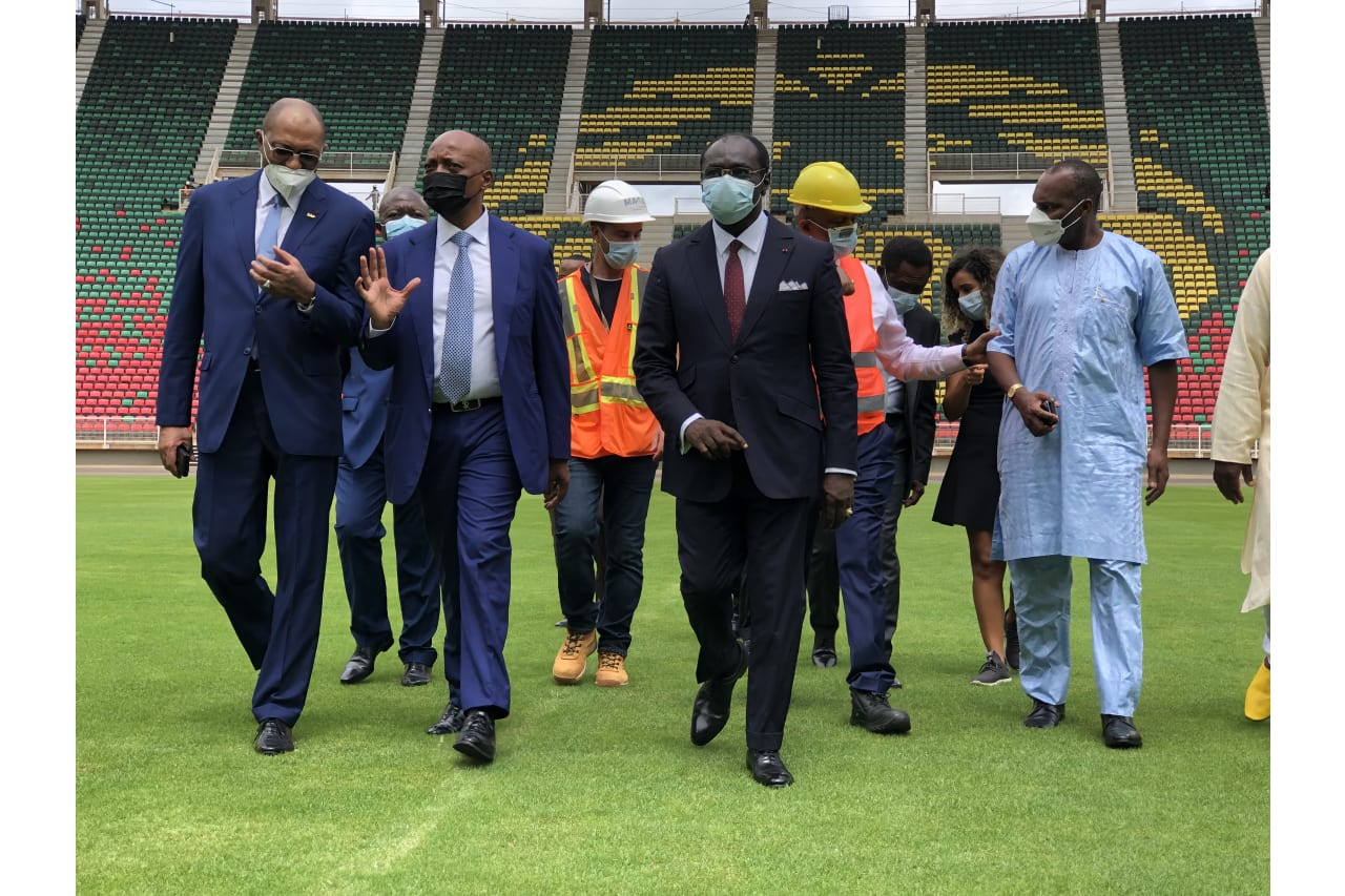 CAF-president-in-Cameroon19