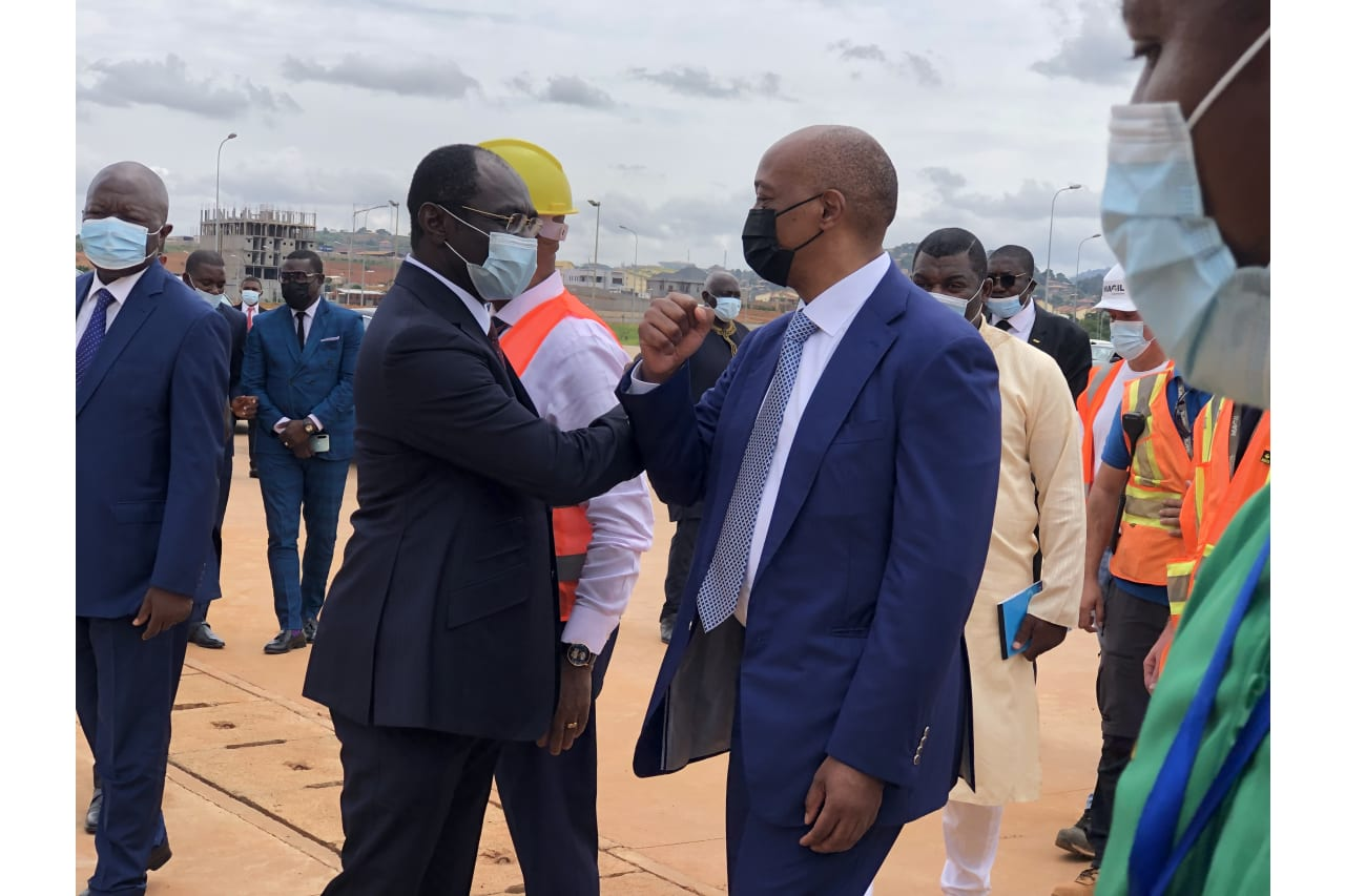 CAF-president-in-Cameroon3