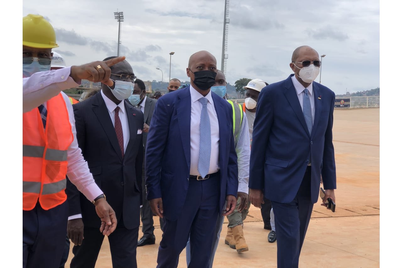 CAF-president-in-Cameroon6