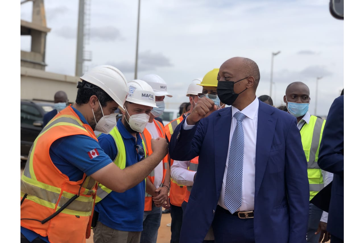CAF-president-in-Cameroon2