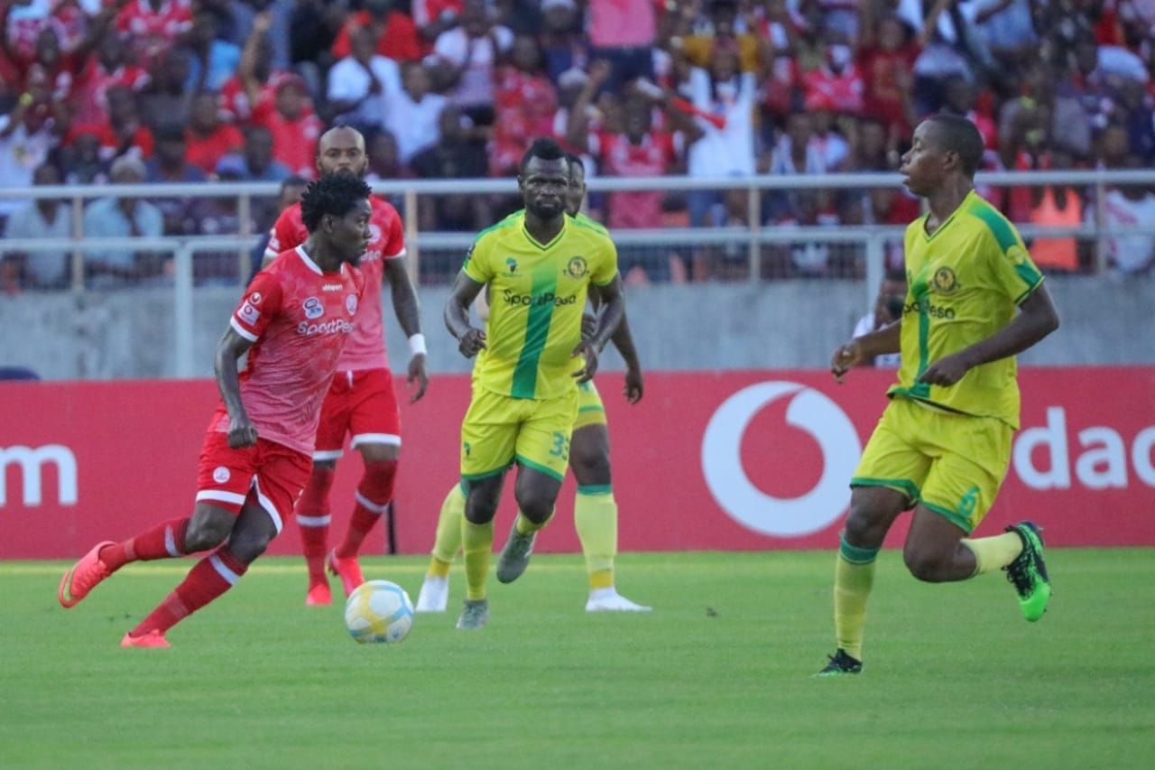 Simba vs Yanga new (3)