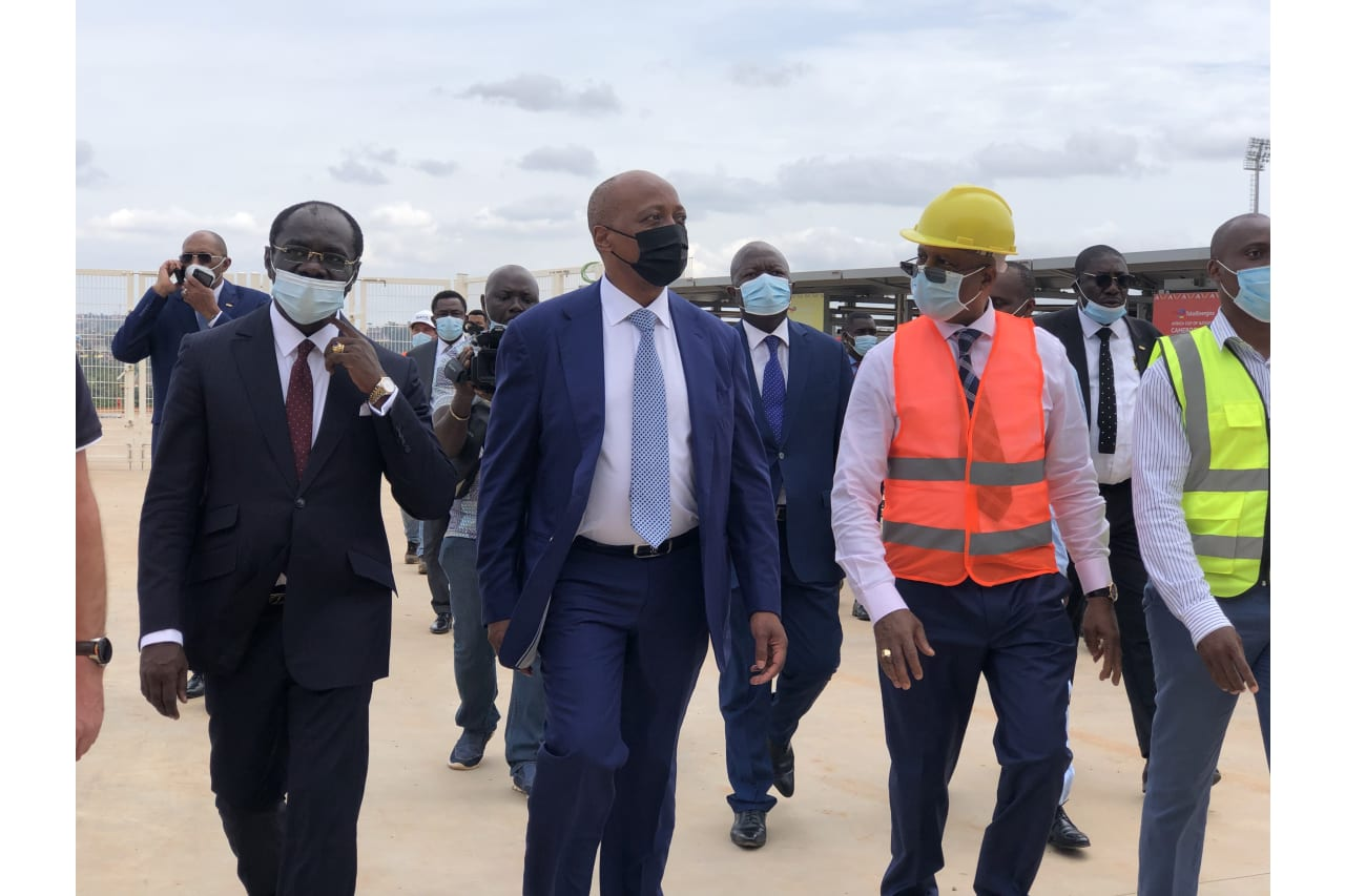 CAF-president-in-Cameroon11