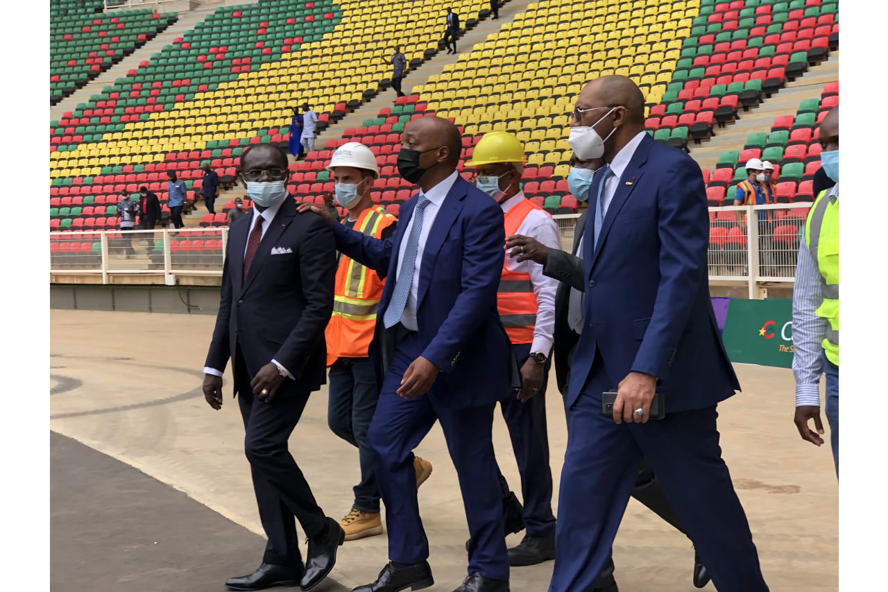 CAF-president-in-Cameroon14