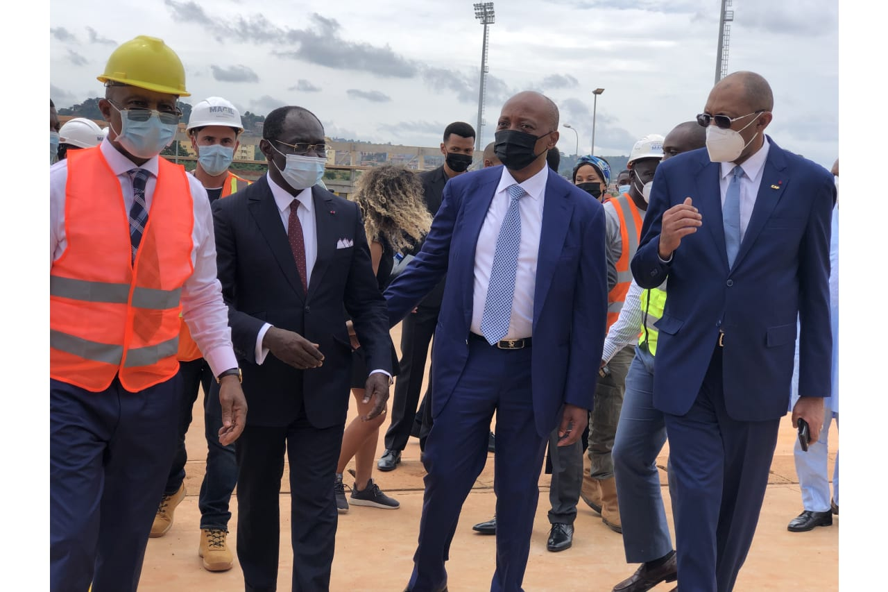 CAF-president-in-Cameroon4