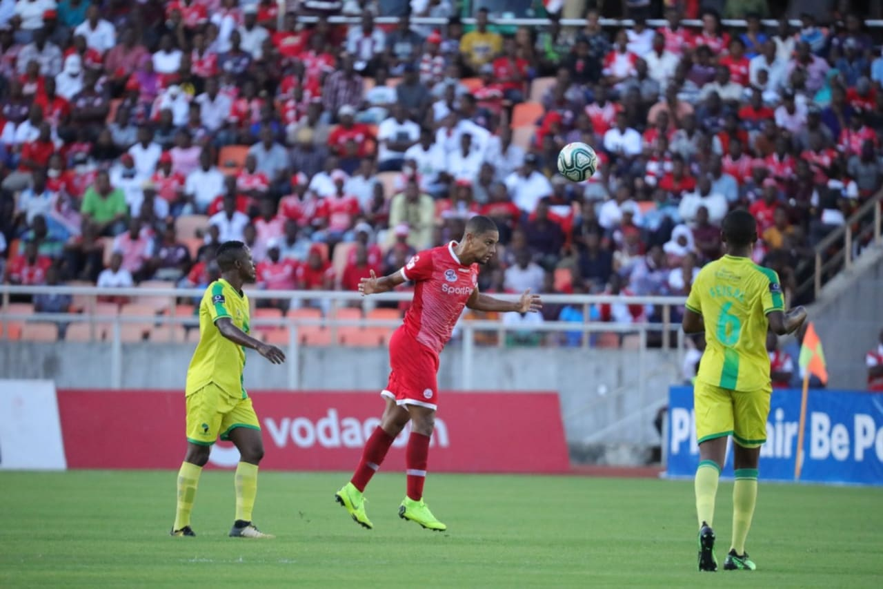 Simba vs Yanga new (2)