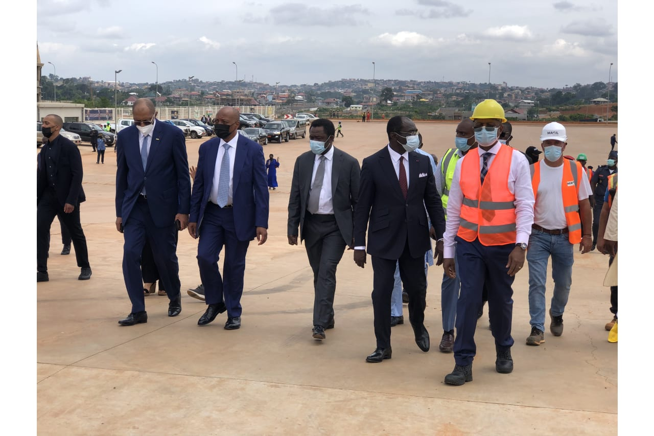 CAF-president-in-Cameroon9