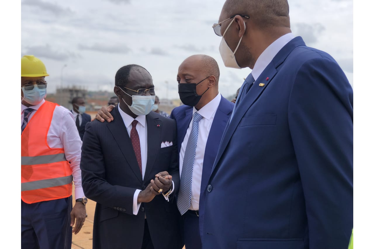 CAF-president-in-Cameroon5