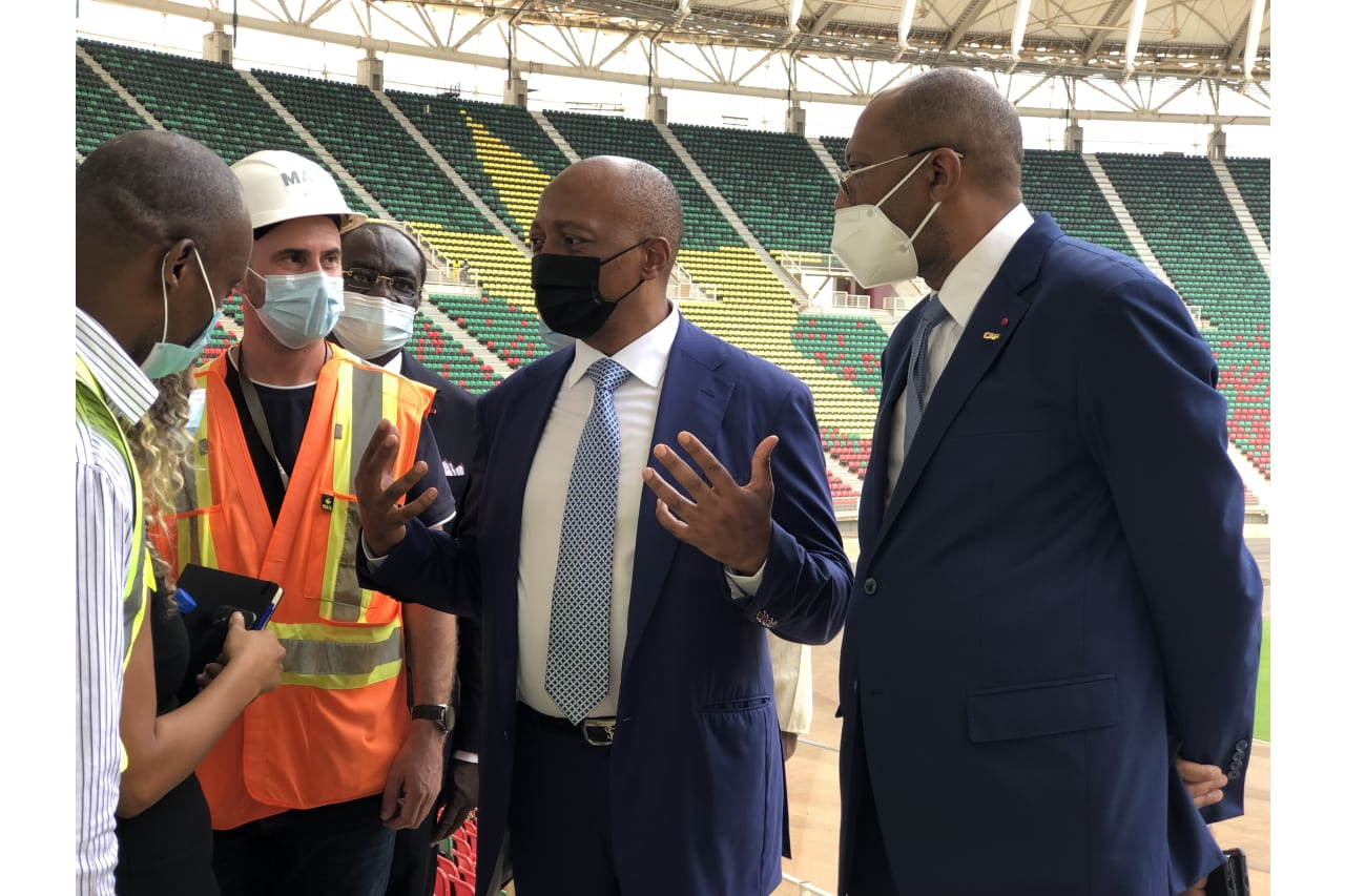 CAF-president-in-Cameroon26