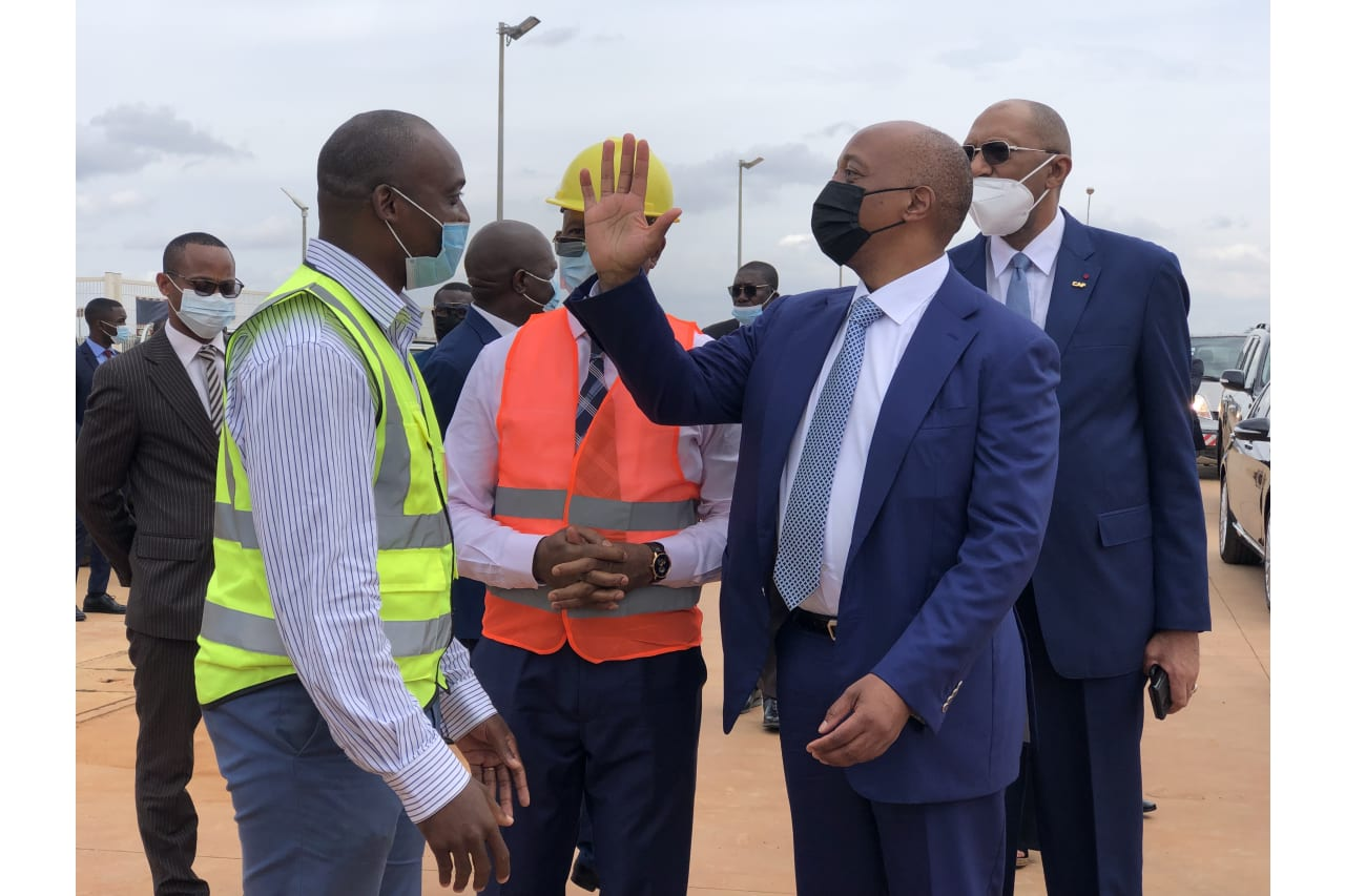 CAF-president-in-Cameroon0