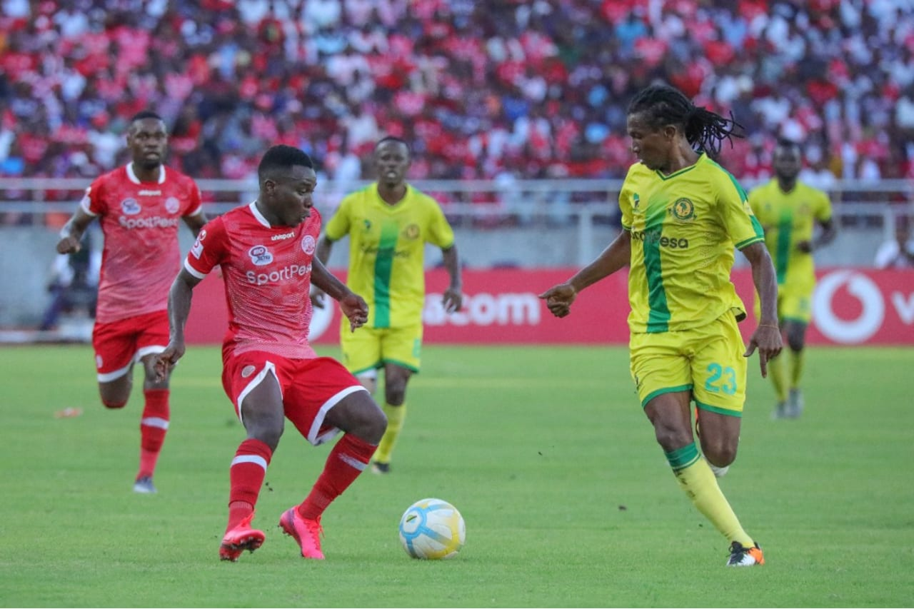 Simba vs Yanga new (1)