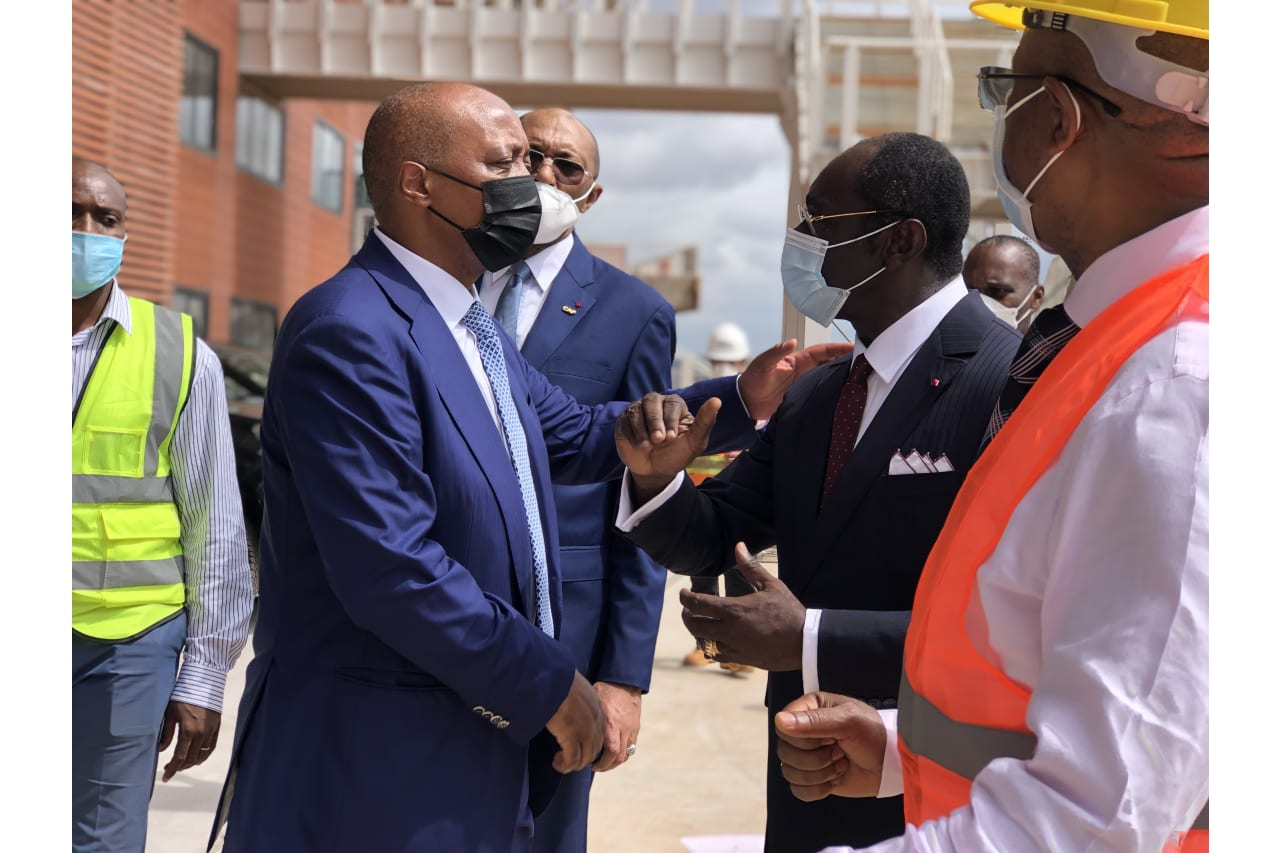CAF-president-in-Cameroon27