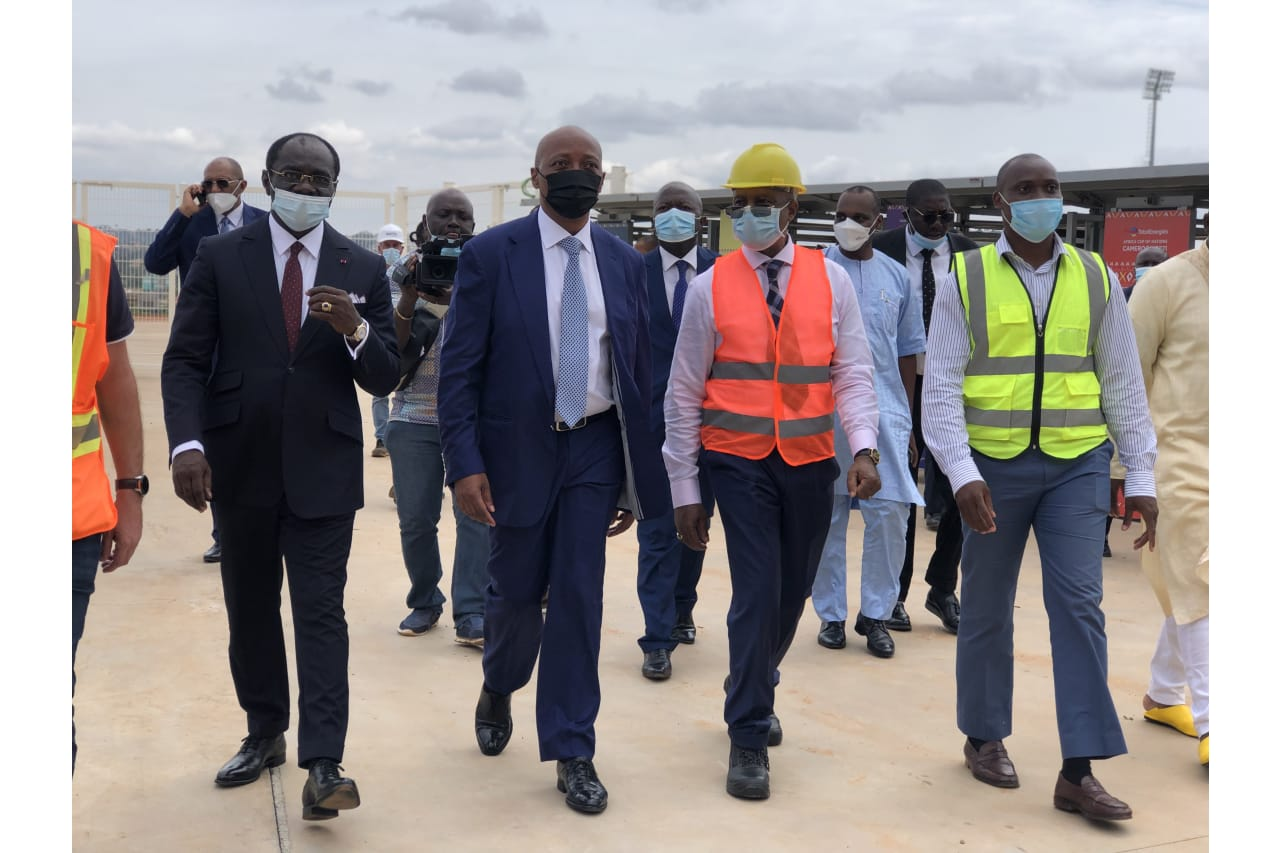 CAF-president-in-Cameroon10