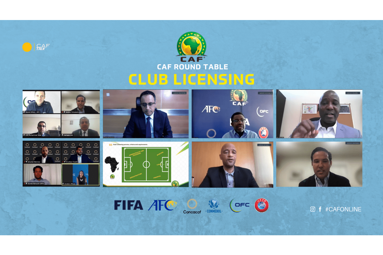 CAF_Club_Licensing_roundtable-05
