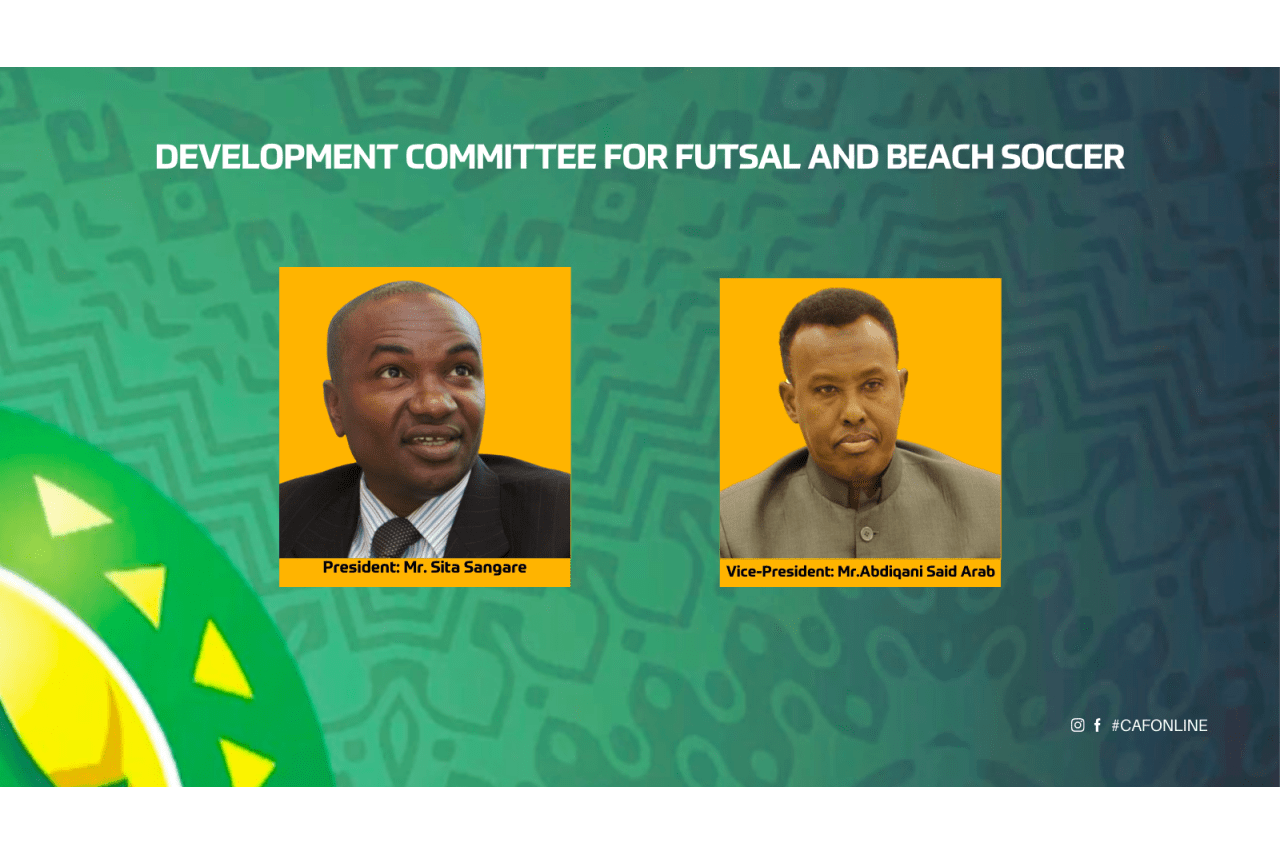 Development-Committee-for-Futsal-and-Beach-Soccer