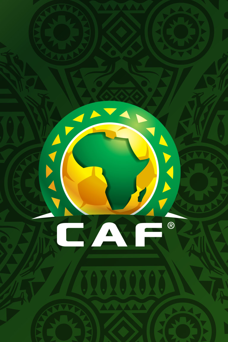 CAF Holds Executive Committee Meeting ahead of CAN Total U-23 Final