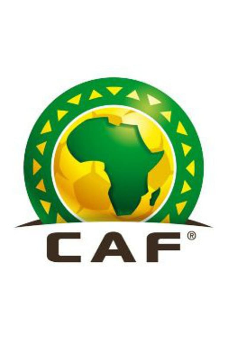Latest Results: CAF Interclubs 2019/20 prelims (Second leg)