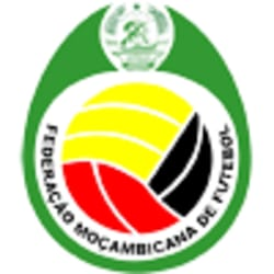 Mozambican Football Association