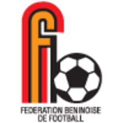 Beninese Football Association