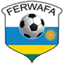 Rwandan Football Association